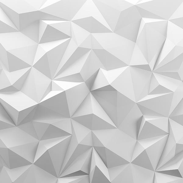 MR Glass Zakład Szklarski Radom - galeria wzorów - 3D