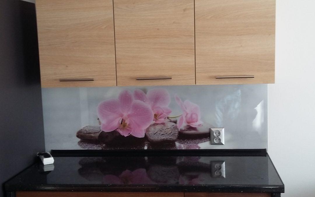 Szkło laminowane – nasze ostatnie realizacje