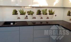 MR Glass Radom - szkło do kuchni